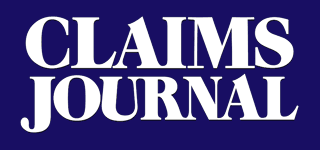 claims-journal-logo-320