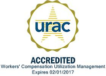 URAC AccreditationSeal-2015 (2)