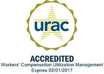 URAC AccreditationSeal-2015 (2)