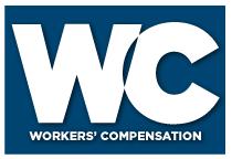 CLM-WC-logo