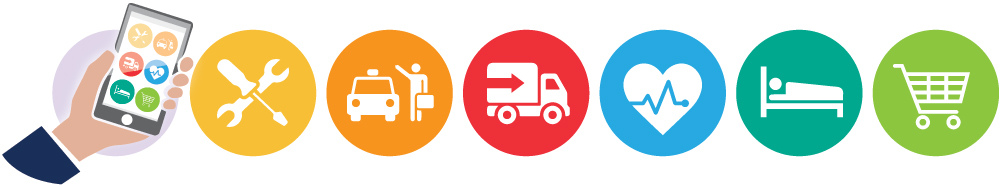 On-Demand-Economy_icon-banner-final